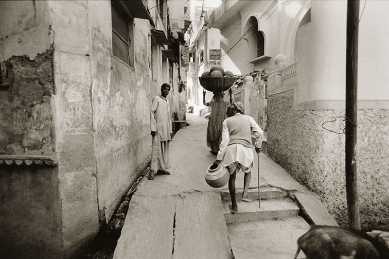jodhpur-alley-p-copy-copy