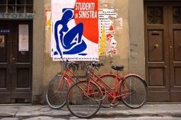 studenti-di-sinistra-9x13