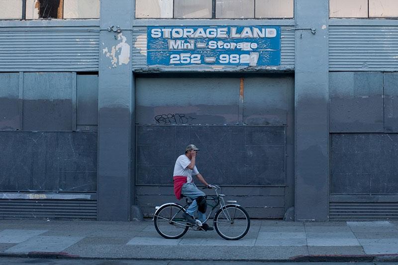 storage-land