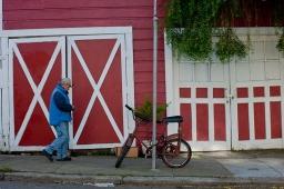 barn-doors