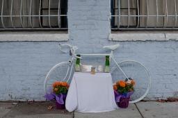 bike-memorial