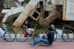fixing-photo-bike