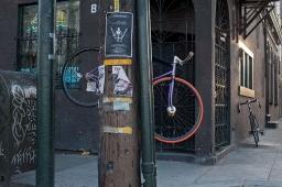 hanging-orange-tire