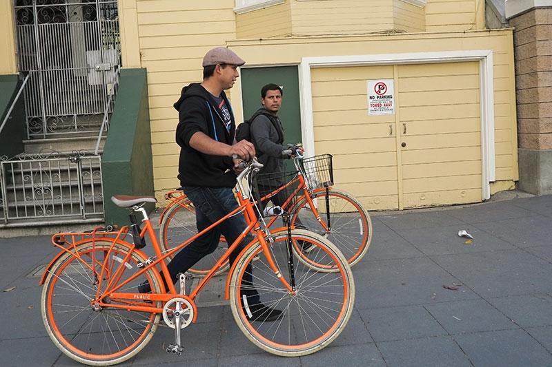 two-orange-publics
