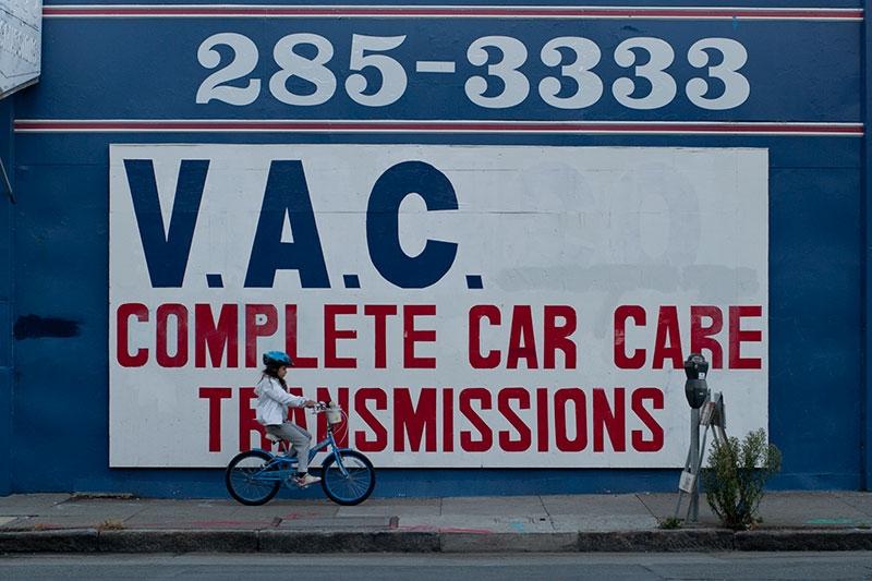 v-a-c