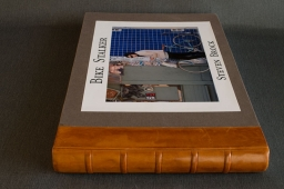 bs-book-2