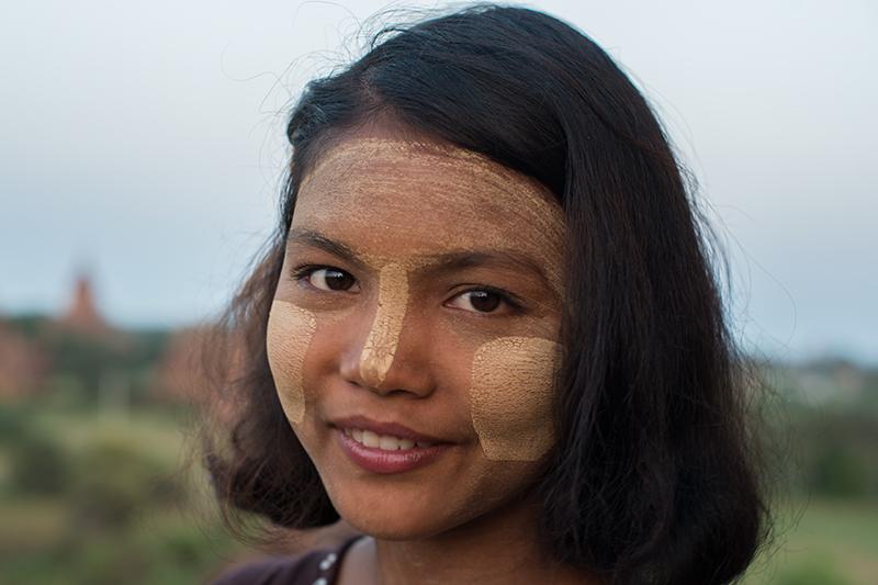 Bagan-18.jpg