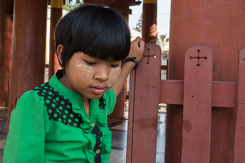 Bagan-F18.jpg