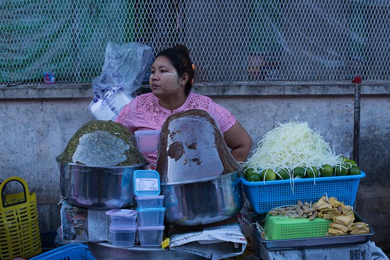 Yangon.29.jpg