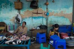 Bagan-F27.jpg