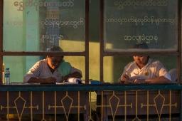 Yangon.37.jpg
