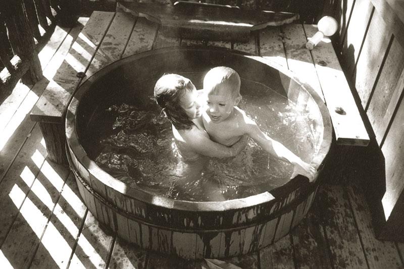 mankas-hot-tub
