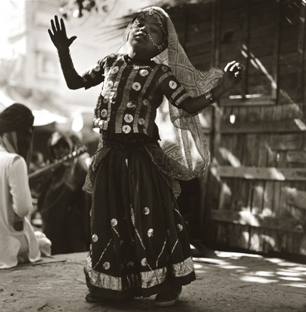 little-dancer-jaiselmere