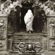 dorje-nepal