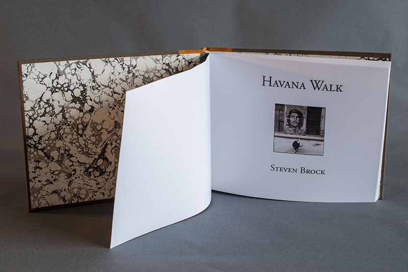 havana-walk-2-title-page
