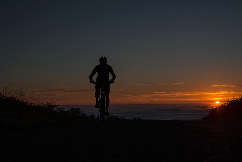 Sun-Down-Rider.jpg