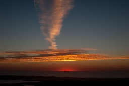 flaming-sunset-copy