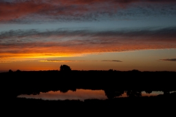 sunset-and-pond-copy