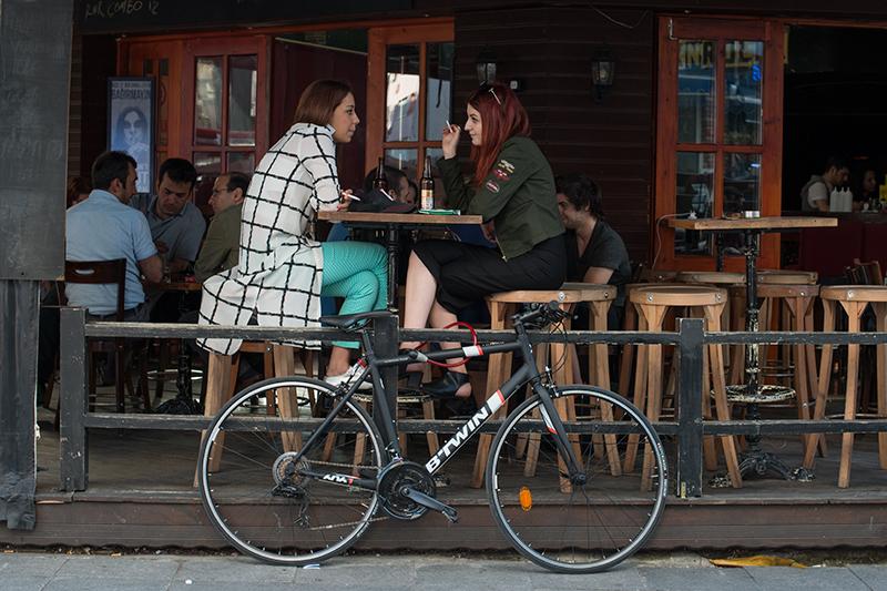 Btwin-Bike.jpg