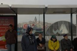 tram-stop