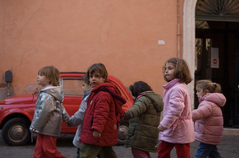 red-500-kids_05