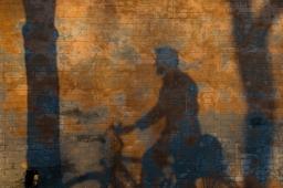 bike-shadow