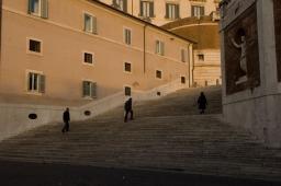 quirinale-steps_090