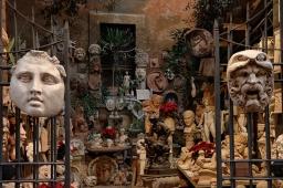 sculpture-shop