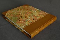 Swapanji-Birthday-Book-I.jpg
