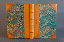 green-journal