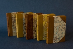 little-journals