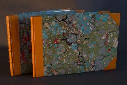 wedding-journals