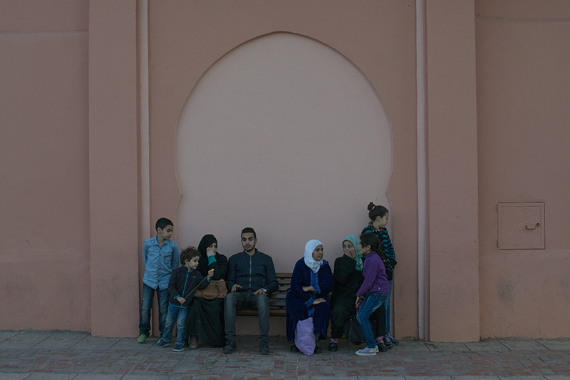 Marrakech Bench.jpg