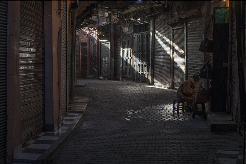 Marrakech Morning Light.jpg