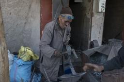 Berber Market3.jpg