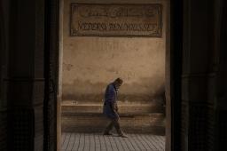 Marrakech MBY.4.jpg