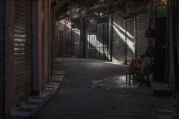 Marrakech Morning Light.jpg