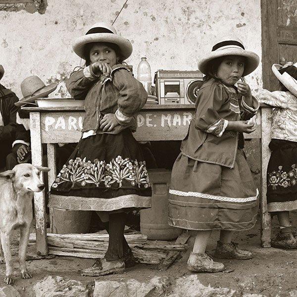 little-barmaids