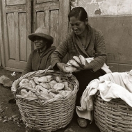 counting-breads