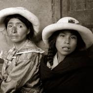 country-girls