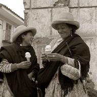 ice-cream-women