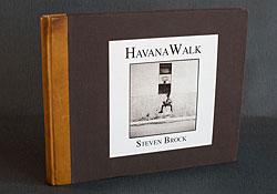 Havana Walk