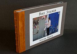 Bike Stalker