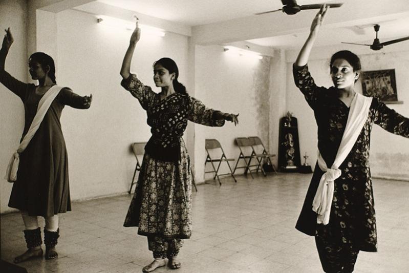 dancers-p