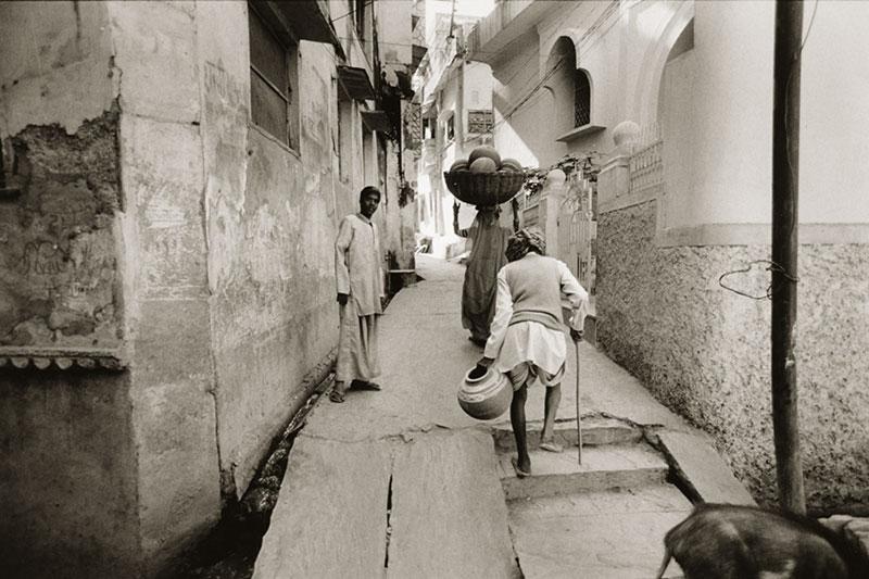 jodhpur-alley-p-copy-copy