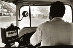 rickshaw-driver-p-copy-copy