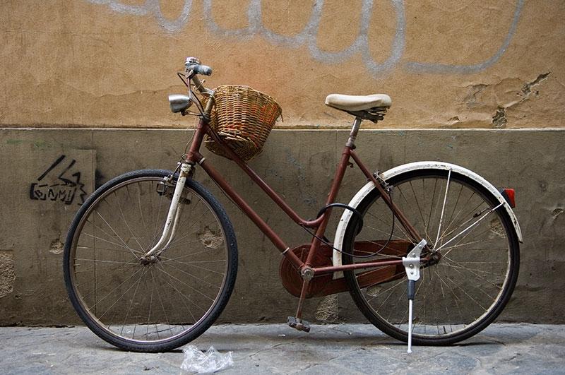 backwards-basket-9x13