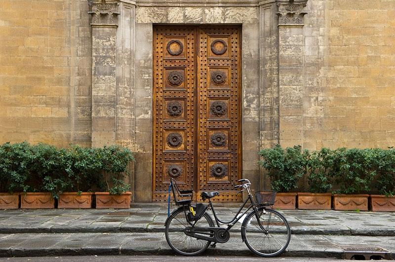 black-at-church-door-9x13