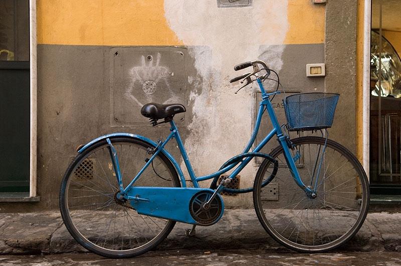 blue-basket-9x13-b