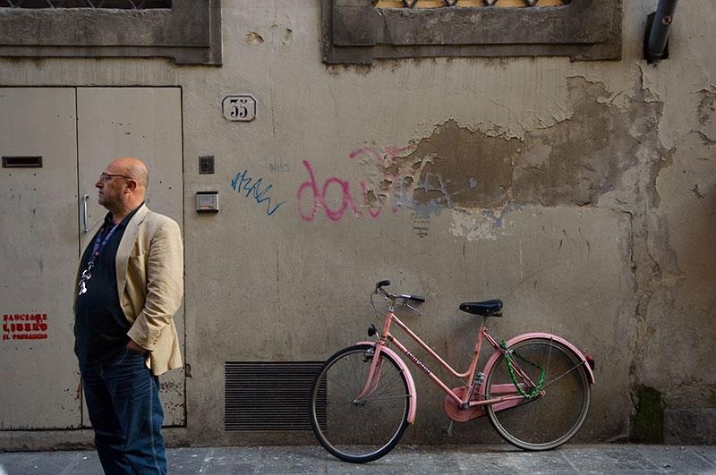 pink-at-35-9x13